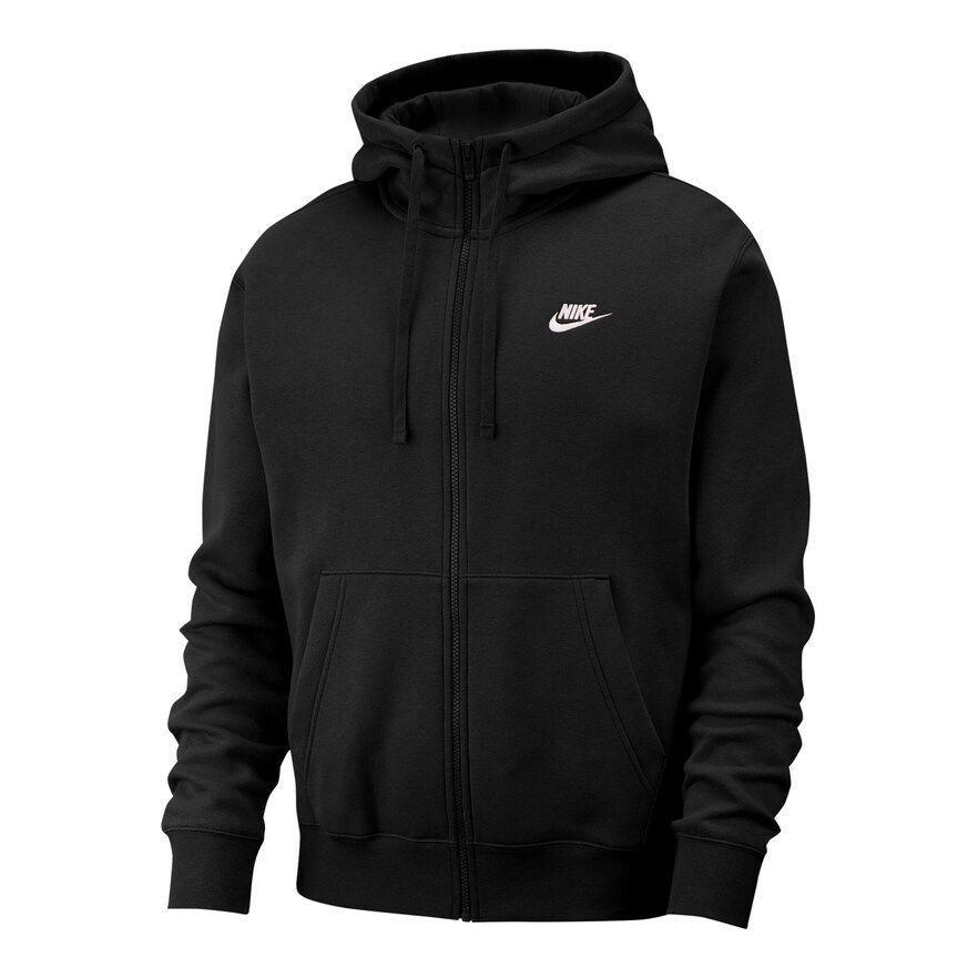 nike hoodie xxl tall