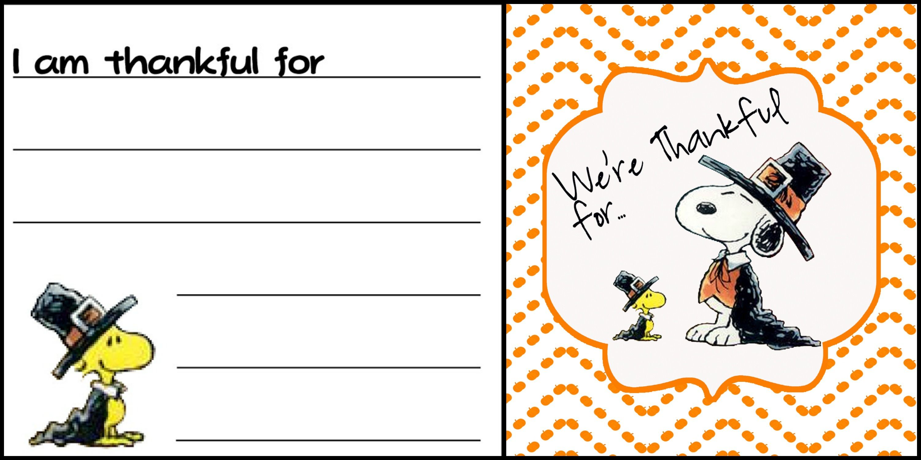 How to Host a Charlie Brown Thanksgiving Party | Fall | Pinterest ...