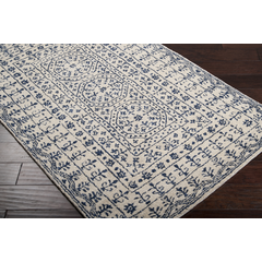 Custom Sizes Available Smi 2113 Surya Rugs Pillows Wall Decor Lighting Accent Furniture Throws Wool Area Rugs Area Rugs Rugs