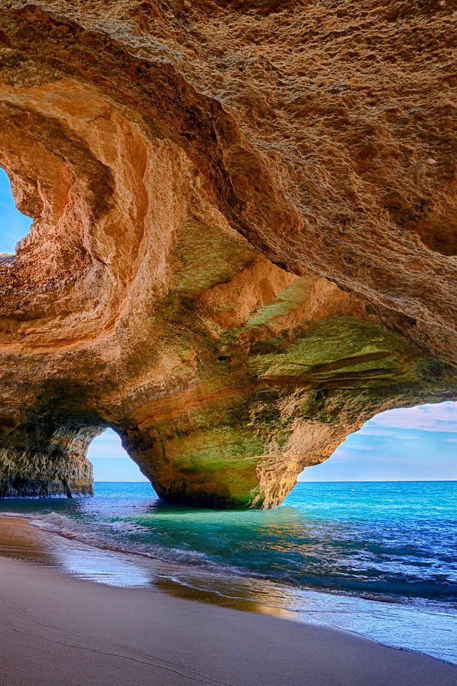 70 Best Honeymoon Destinations In 2020 Travel Best Honeymoon