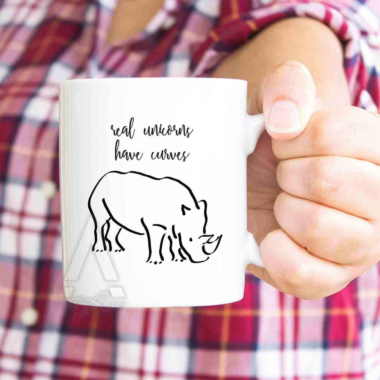 Funny Christmas Gifts For Her Part - 29: Funny Christmas Gifts For Coworkers, Gift For College Students, Best Friend  Birthday Gift, Thank You Gifts, Mom Birthday Gift For Her By ArtRuss On Etsy
