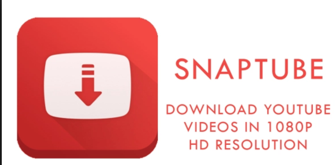 Title: SnapTube YouTube Downloader HD Video #Tag line: SnapTube