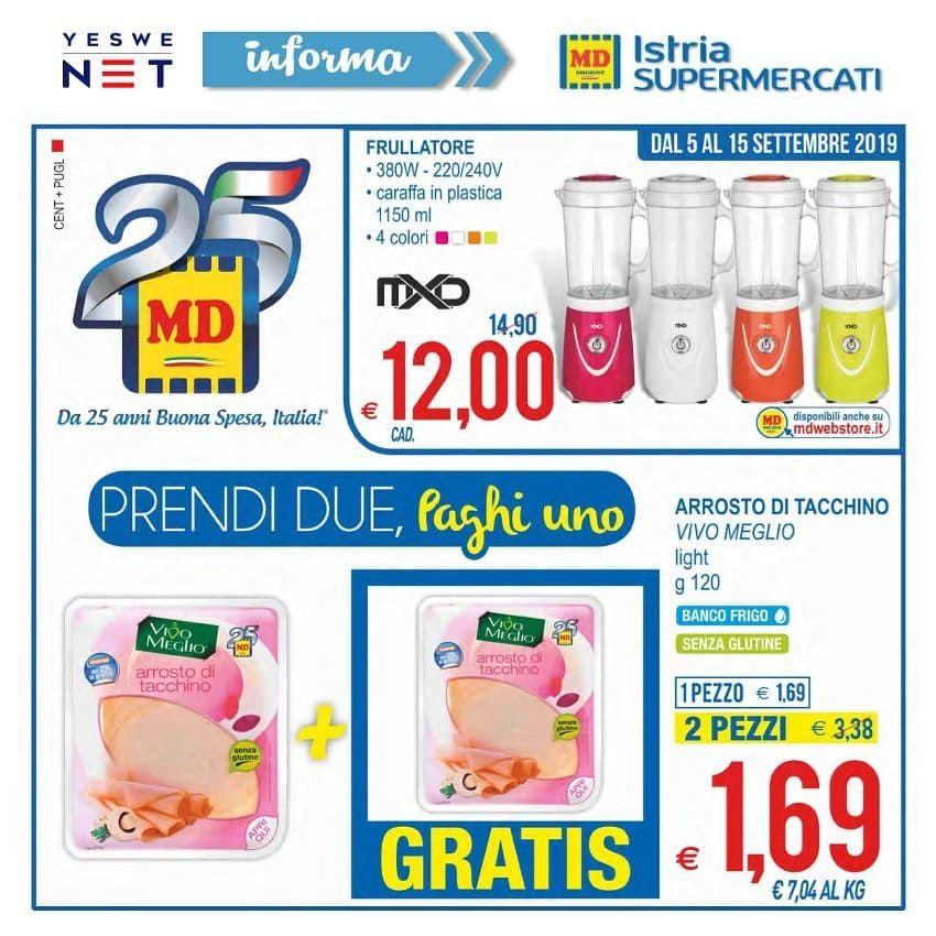 36++ Banchi frigo prezzi info