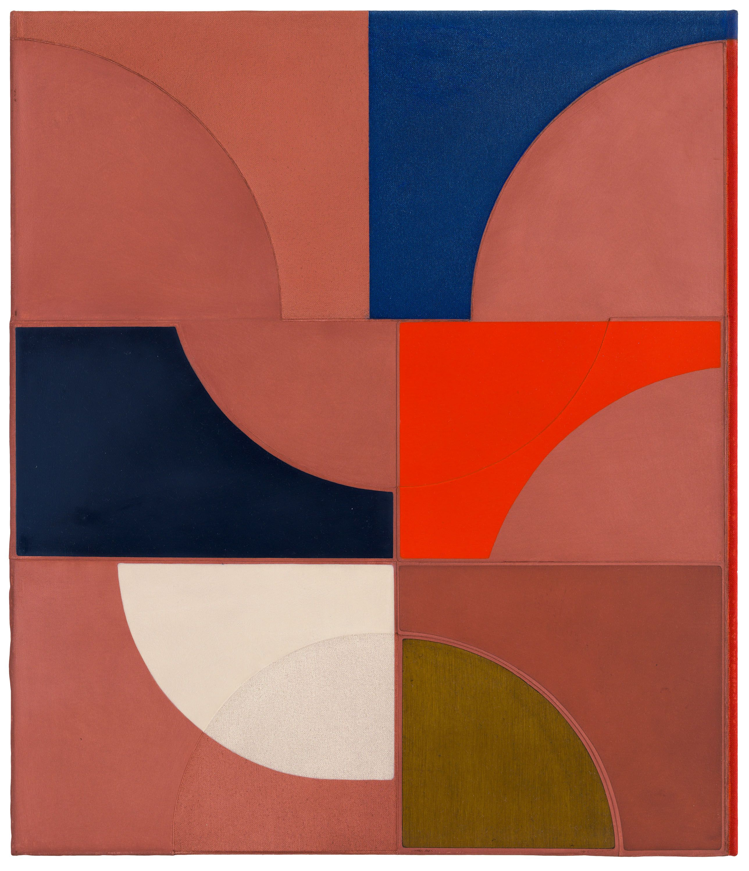 Svenja Deininger Marianne Boesky Gallery In 2020 Chelsea Art Galleries Art Oil On Canvas