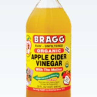 Apple Cider Vinegar Acv Is A Type Of Vinegar Made From Apple Cider Or Apple Must Which Has A Characterist Remedies Apple Cider Vinegar Uses Natural Remedies