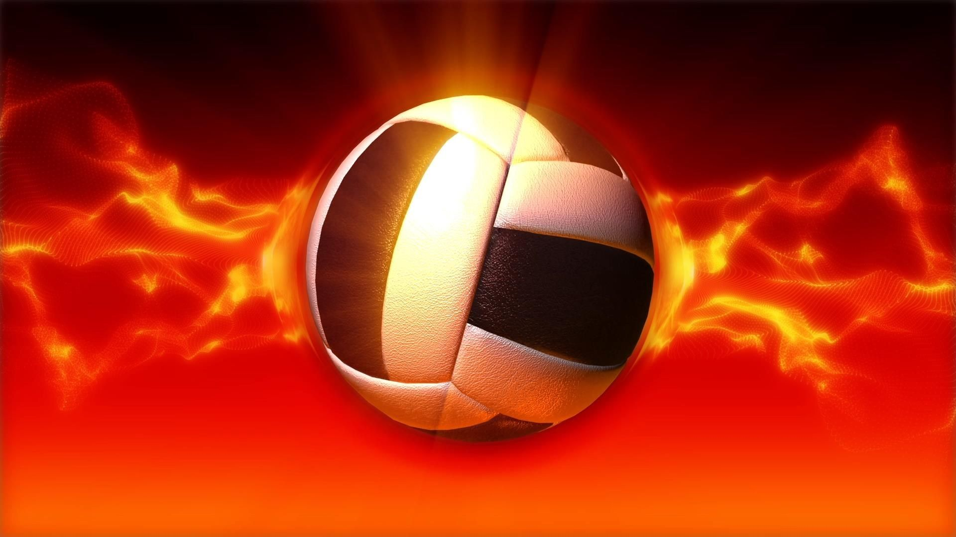 Download Volleyball Wallpapers Volleyball Wallpaper Volleyball Wallpaper