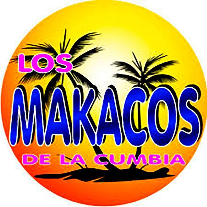 Pirulino - Los Makacos de La Cumbia