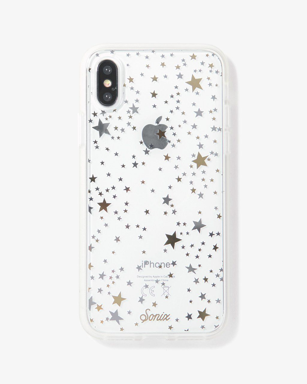 release date 3e1be d357b Starry Night, iPhone XS Max in 2019 | Phone Cases | Phone cases ...