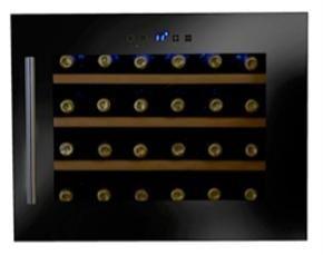 Dettaglio Prodotto | duegstore.com Elettrodomestici