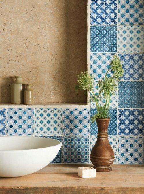 A huge range of Splashback tiles available at Suregrip Ceramics! 2a Gordon Ave, Geelong West, Victoria.