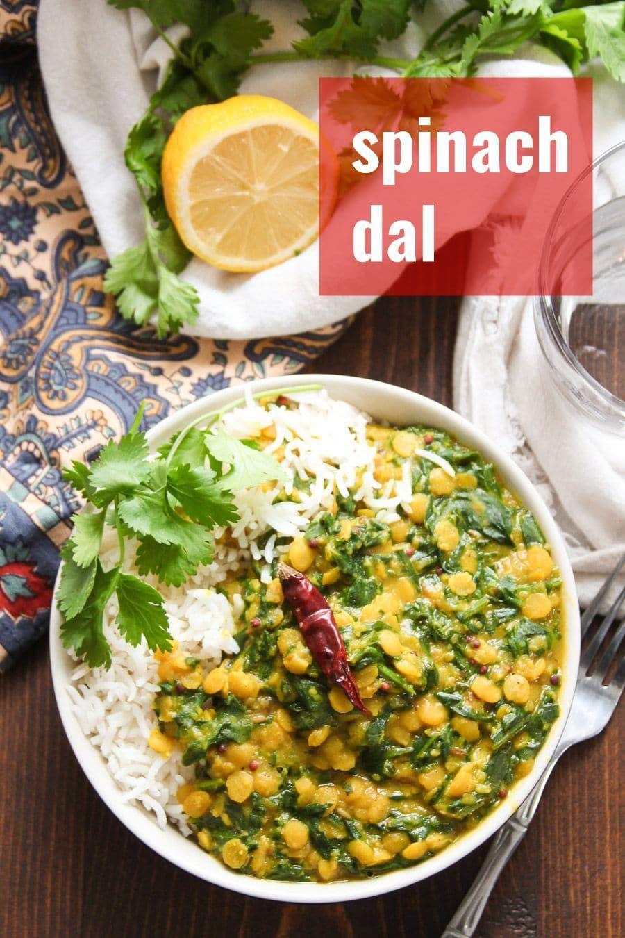 #vegetariandish