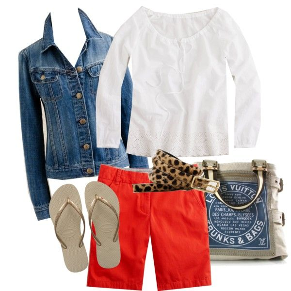 """""""4-22-13a"""" by meuban on Polyvore"""