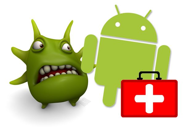 Top 10 Best Android Antivirus Apps to Secure Your