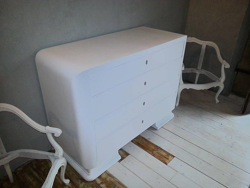 Bricocenter Bagno ~ Mobile bagno fai da te casa bricocenter arredare riciclando