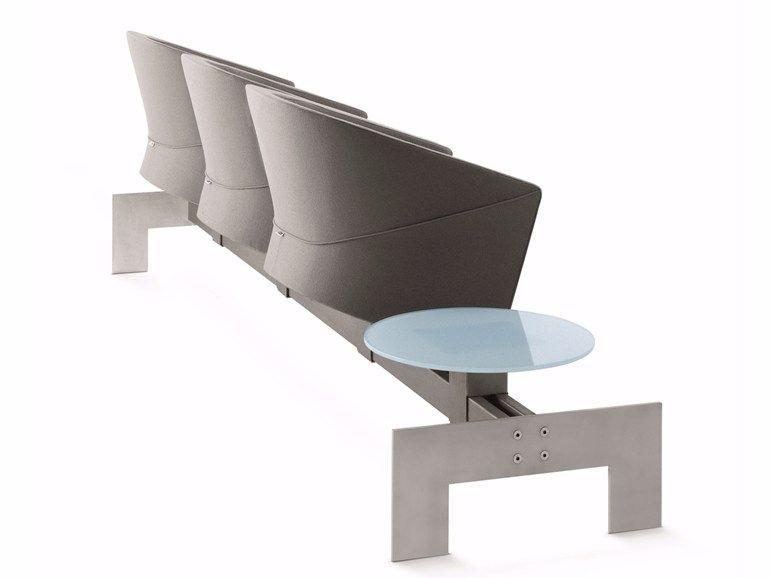 Buy Arrow Armchair Luxy best price online - Waiting ...