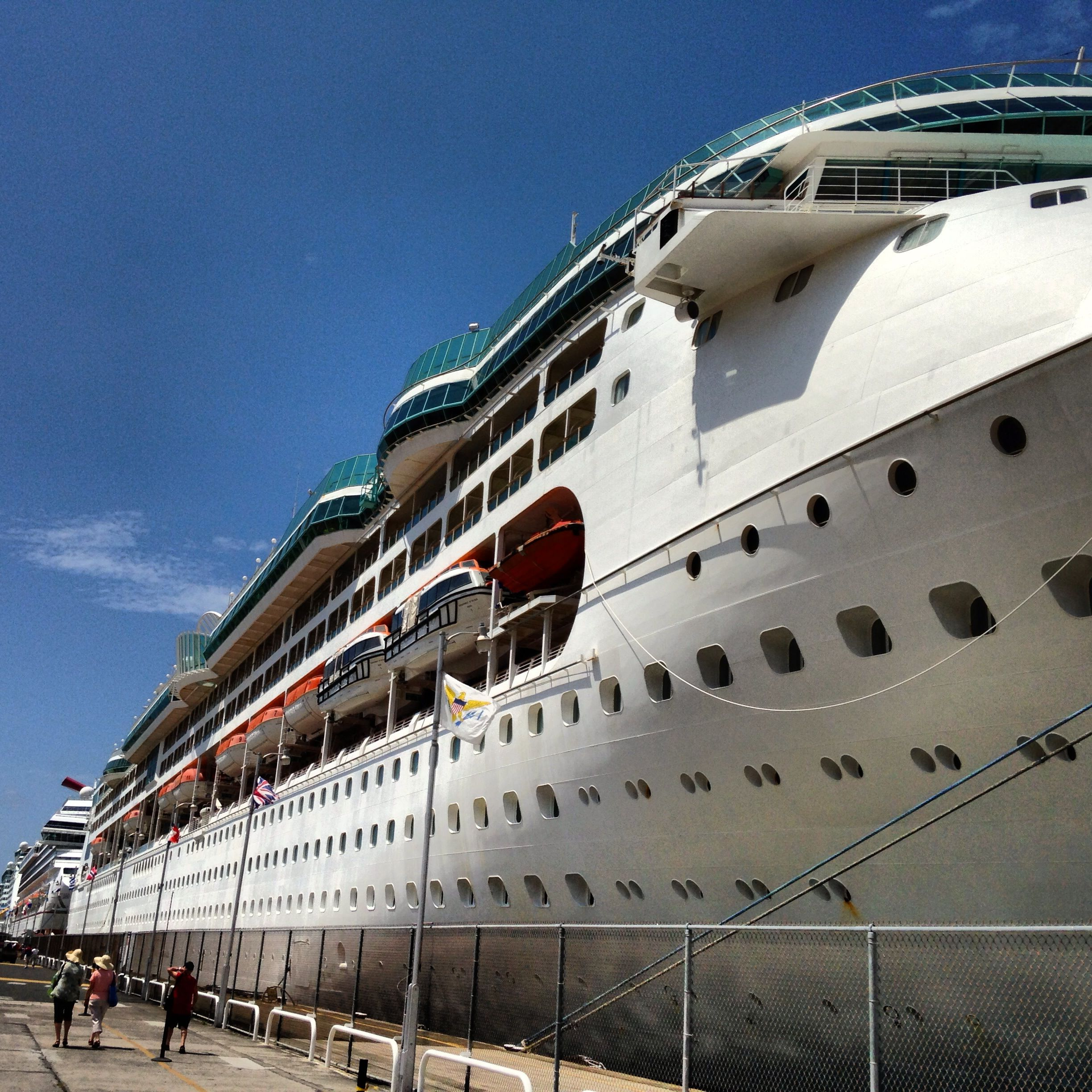 Do Comparison Shopping There Are Lots Of Ways To Find Cheap - Find cheap cruises