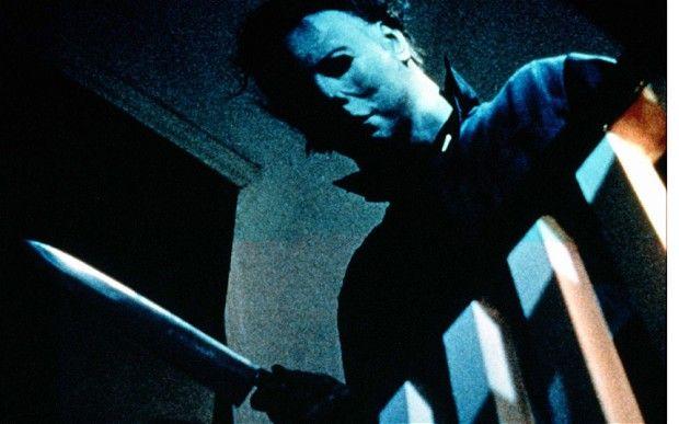 Halloween 1979