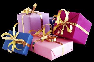 TohfaXpress Celebrate Birthday by Sending Birthday Gifts in Pa.  sc 1 st  Pinterest & TohfaXpress: Celebrate Birthday by Sending Birthday Gifts in Pa ...