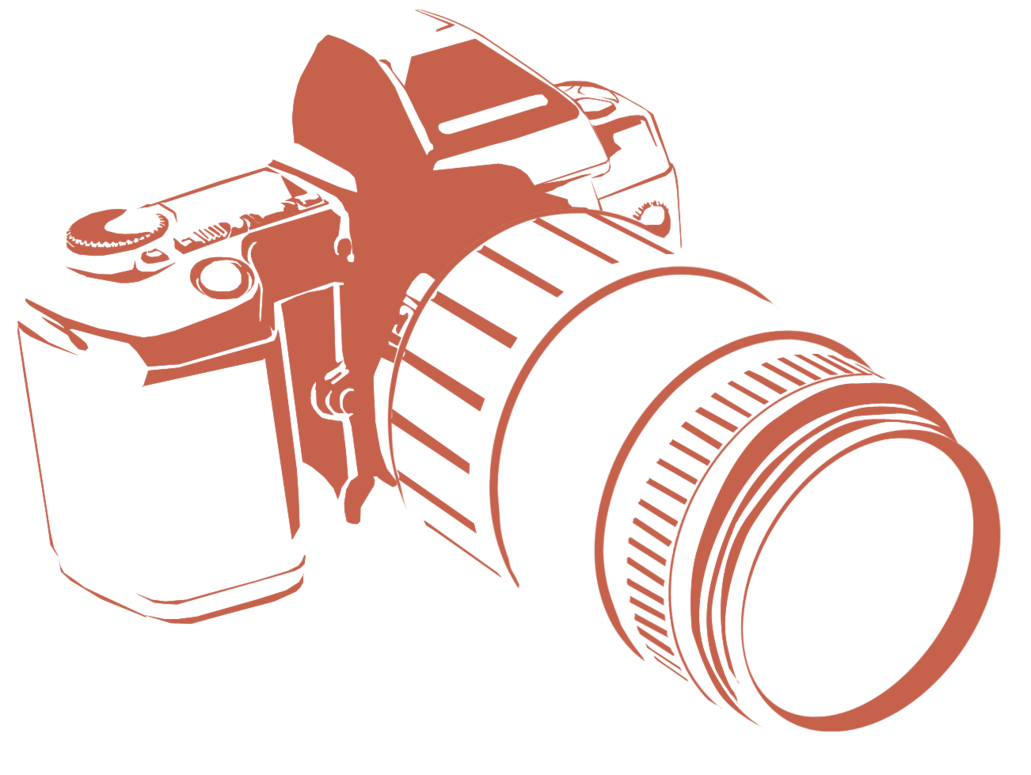 3 Rules For Acquiring Effective Photography Logo Design Camera Logos Design Photography Logos Camera Logo