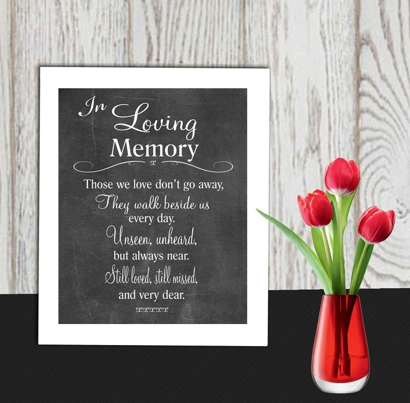 20 Great Ways to Honor Deceased Parent at Wedding ...