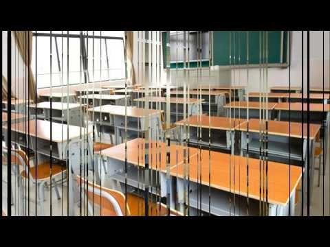 dekorasi ruang kelas modern keren | modern, desain, ruangan