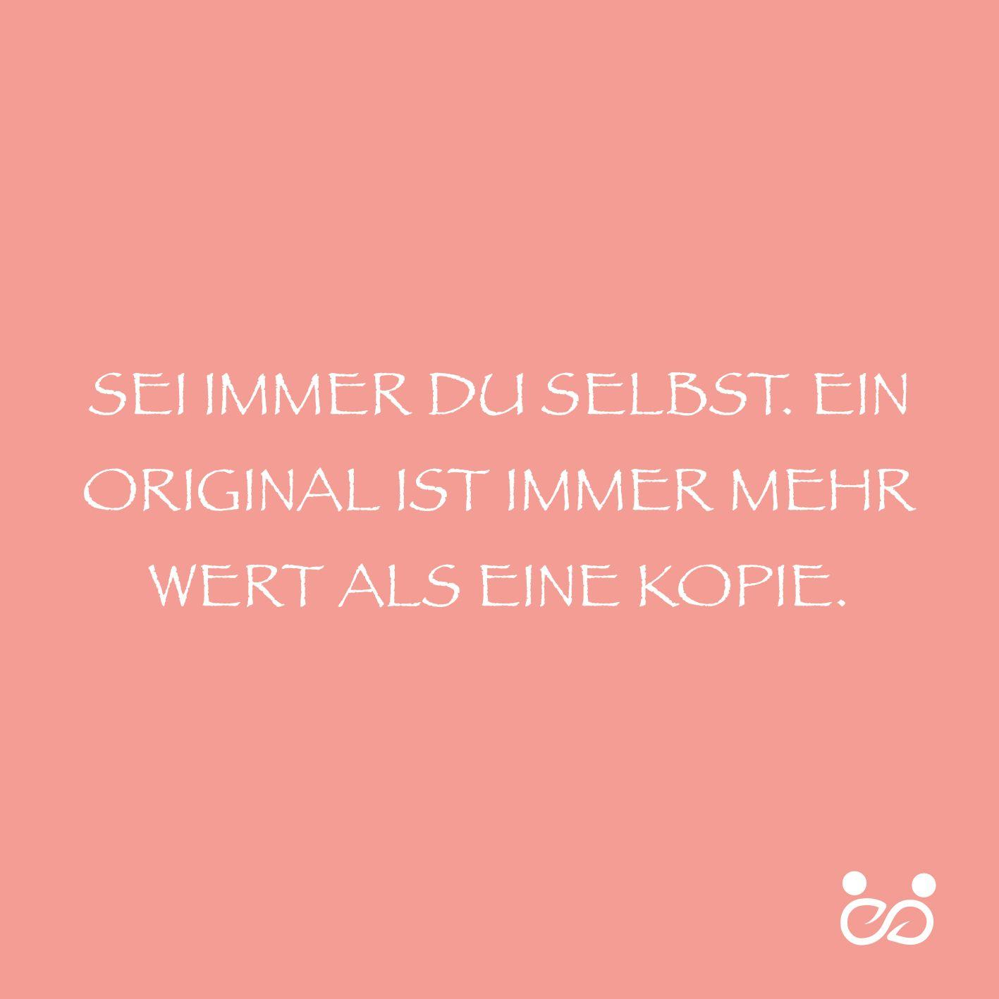 very well. Interesting Erfolgreichste deutsche single aller zeiten are absolutely right. something