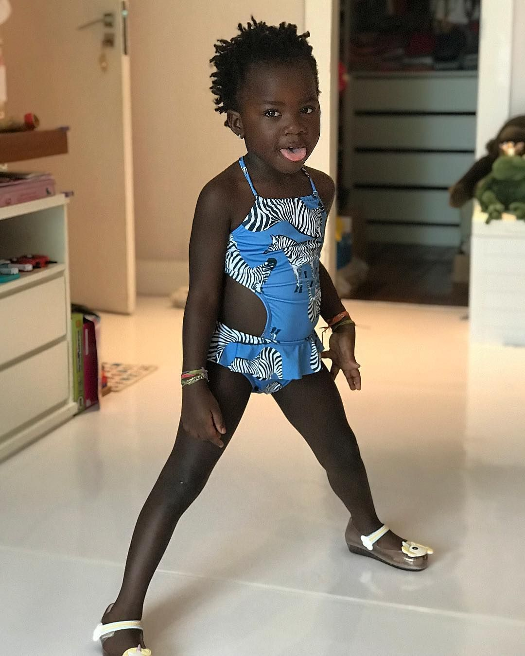 Boobs Giovanna Ewbank naked (91 photos), Sexy, Leaked, Feet, see through 2020