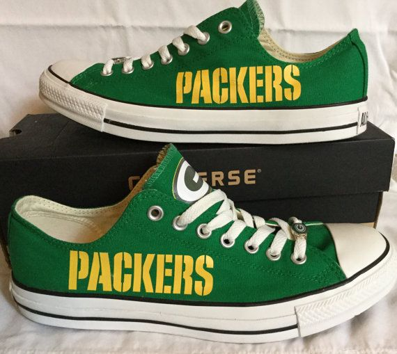 30ad8a29b45fc9 Pin by Jennifer Caraway on Green Bay Packers