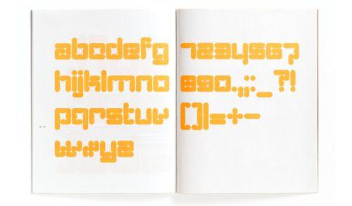 SEA / Stedelijk Museum / Wim Crouwel: Seen Unseen / Catalogue /...