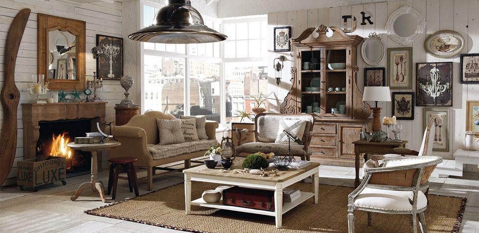 Dialma Brown Interiors soggiorni-divani-sofa-vintage[1] - Fantasia ...