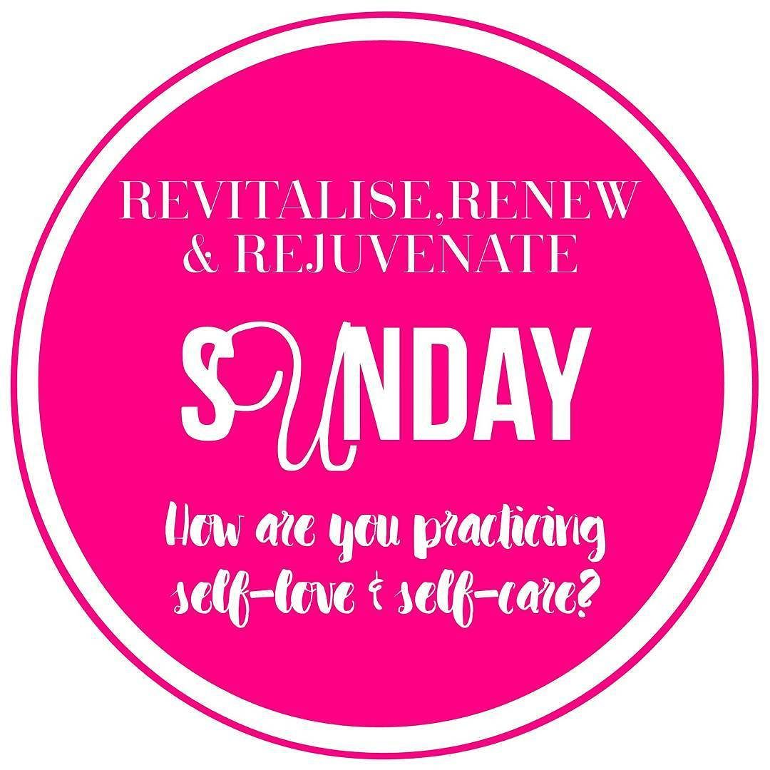 The weekend is a time for relaxation rejuvenation and reflection on what you really want. Use these extra moments of free time to mentally prep for  success! #inspiration #motivation #empowerment #Weekend #Sunday #PersonalDevelopment #Life #Lifestyle #Abundance #Relaxation #Revitalise #Renew #rejuvenating #DesignTheLifestyleYouDesire #growth #reflection #LifeCoach #gratitude #selflove #selfworth #success #mindset #goalsetting #selfgrowth #dailyinspiration #personaldevelopment #personalgrowth