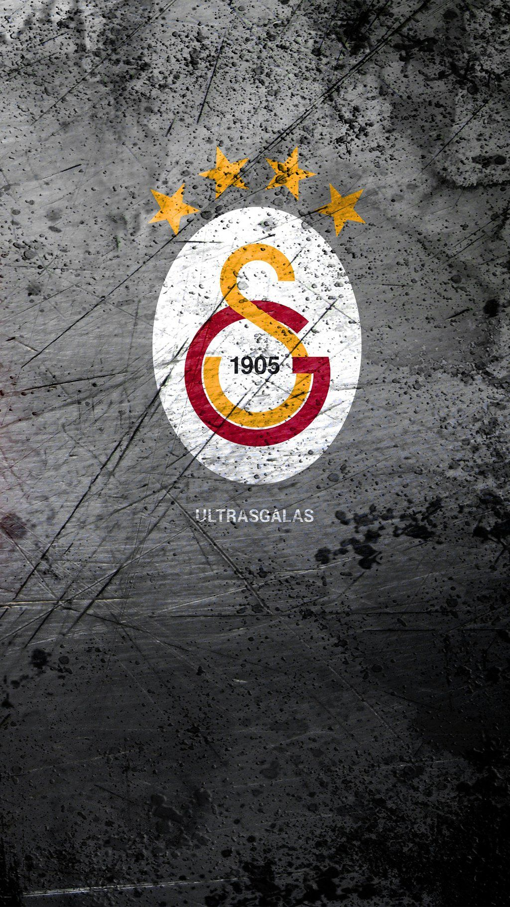 Galatasaray Wallpaper Hd Ile Ilgili Görsel Sonucu Telefon Arka