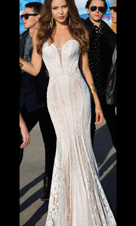 Camille La Vie Wedding Dresses for Sale