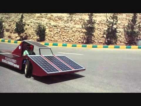 Pin By Mohammed Abdullah On Solar Car Solar Car Solar Roof Solar Panel