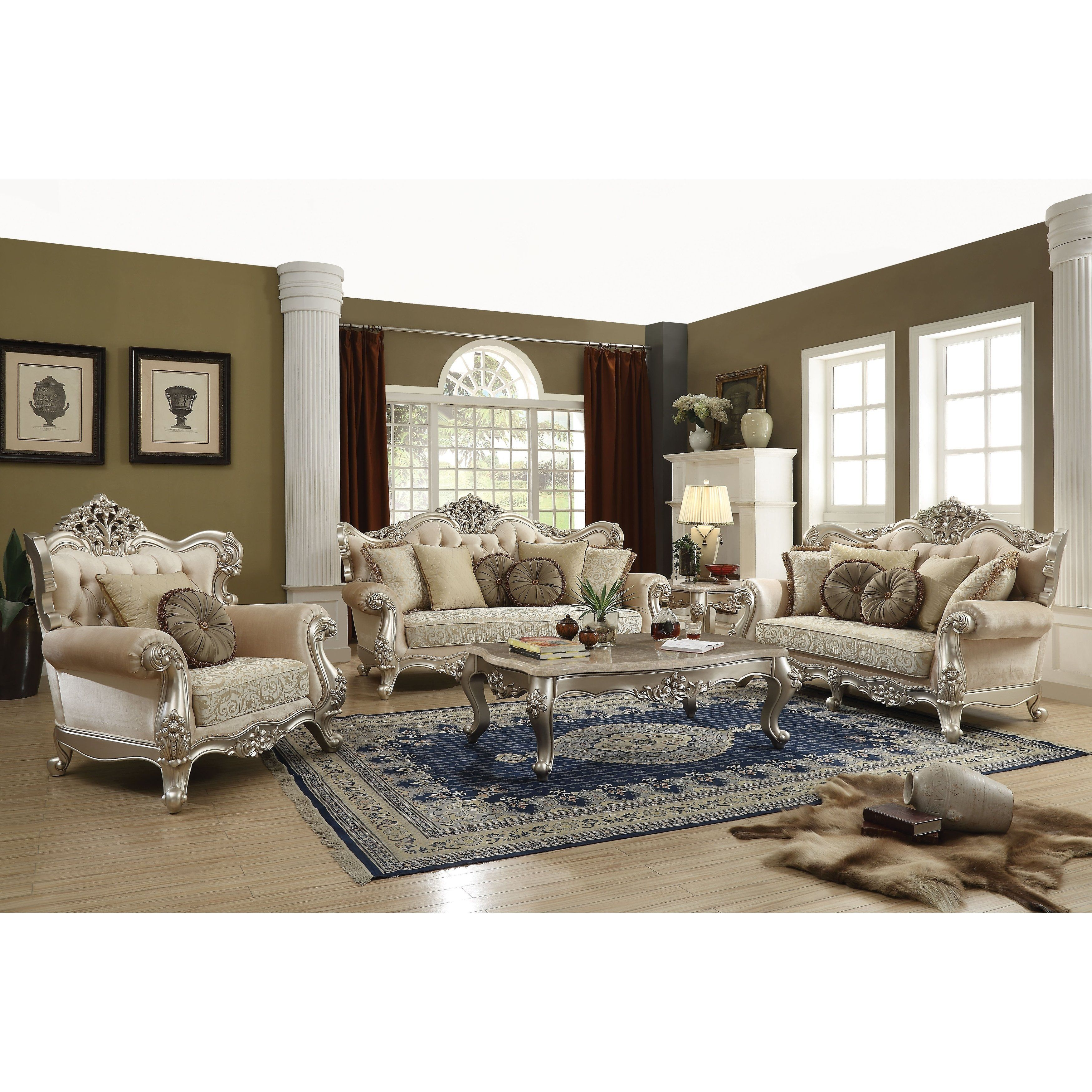 30++ Elegant living room sets info