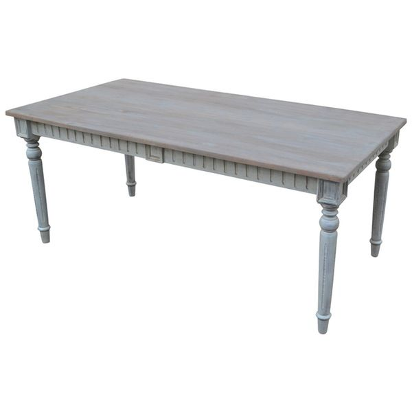 ab home signature dining table  dining table dining
