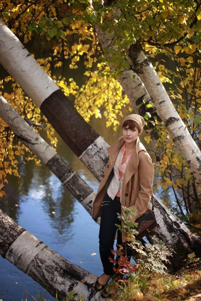 Alaskan Weredork: A Style Diary