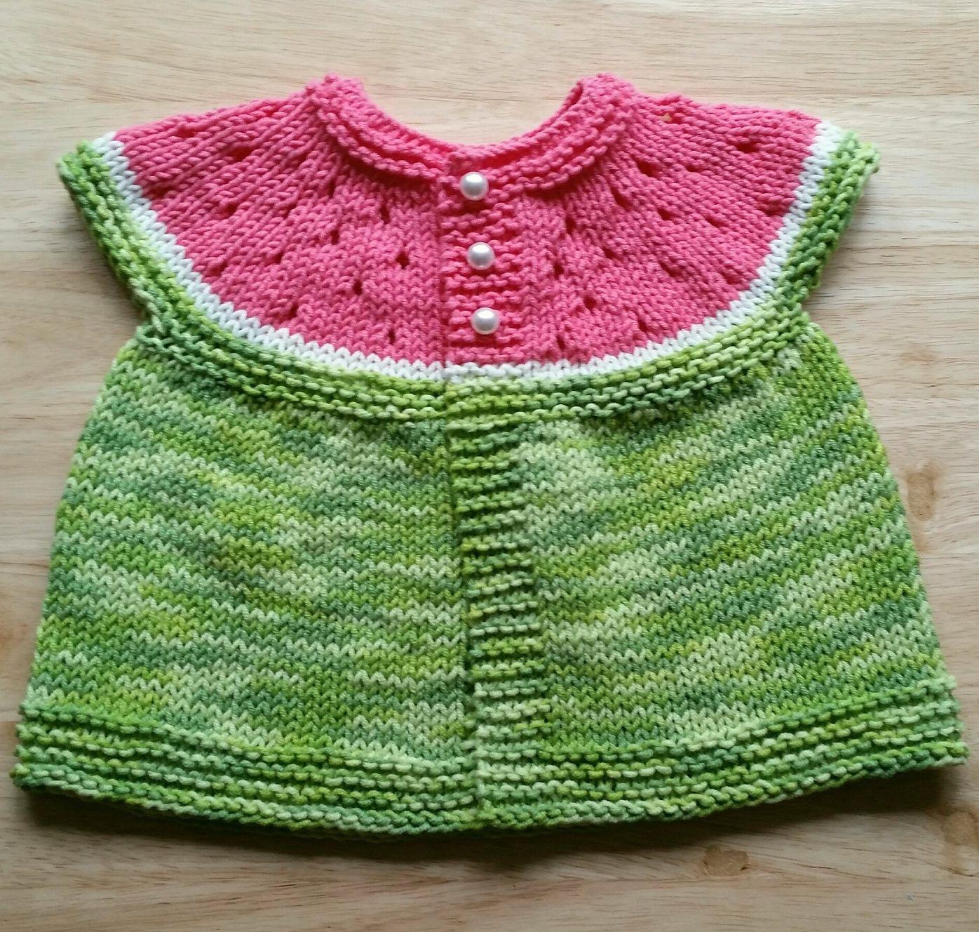 Baby Cardigan Sweater Knitting Patterns | Babysachen, Stricken und Puppe