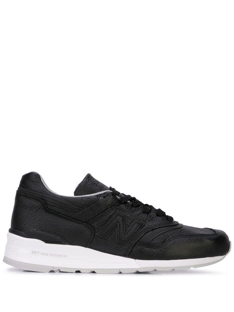 New Balance MS247 Sneakers Farfetch