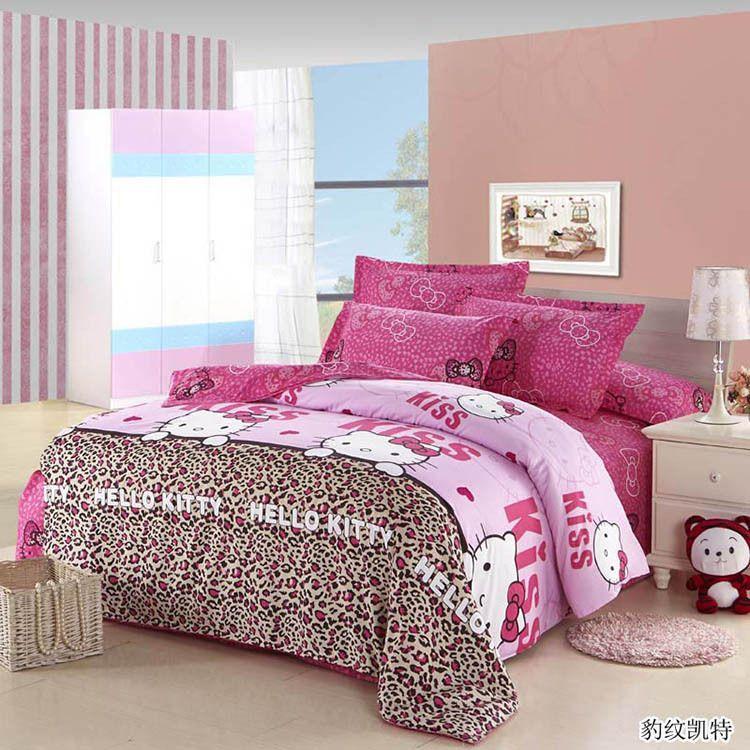 Cubre cama, sabanas y dos forros de almohada