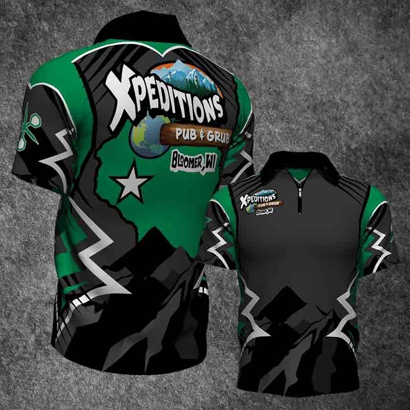 Custom Jersey Design | Custom jerseys, Jersey design, Jersey