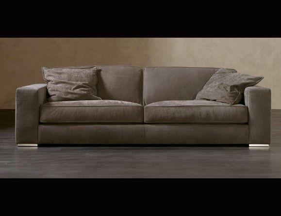 Pin By Igor Romanishin On Wooden Sofa Sets Wooden Sofa Set Wooden Sofa Sofa Set
