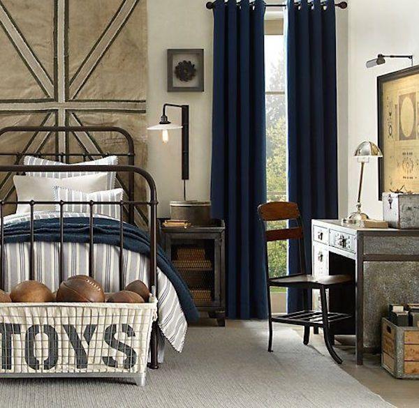 Pin On Teen Boy Rooms