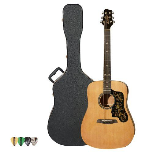 Pin By Kimberly Weinberg On Preston Guitar Acoustic Guitar Best Acoustic Guitar
