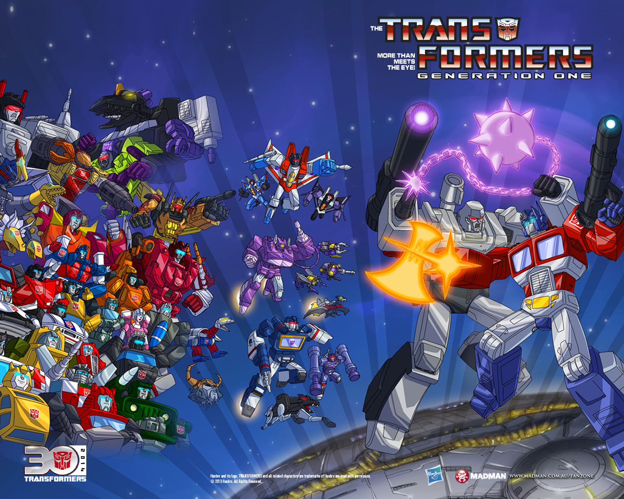 Pin On Transformers Legacy