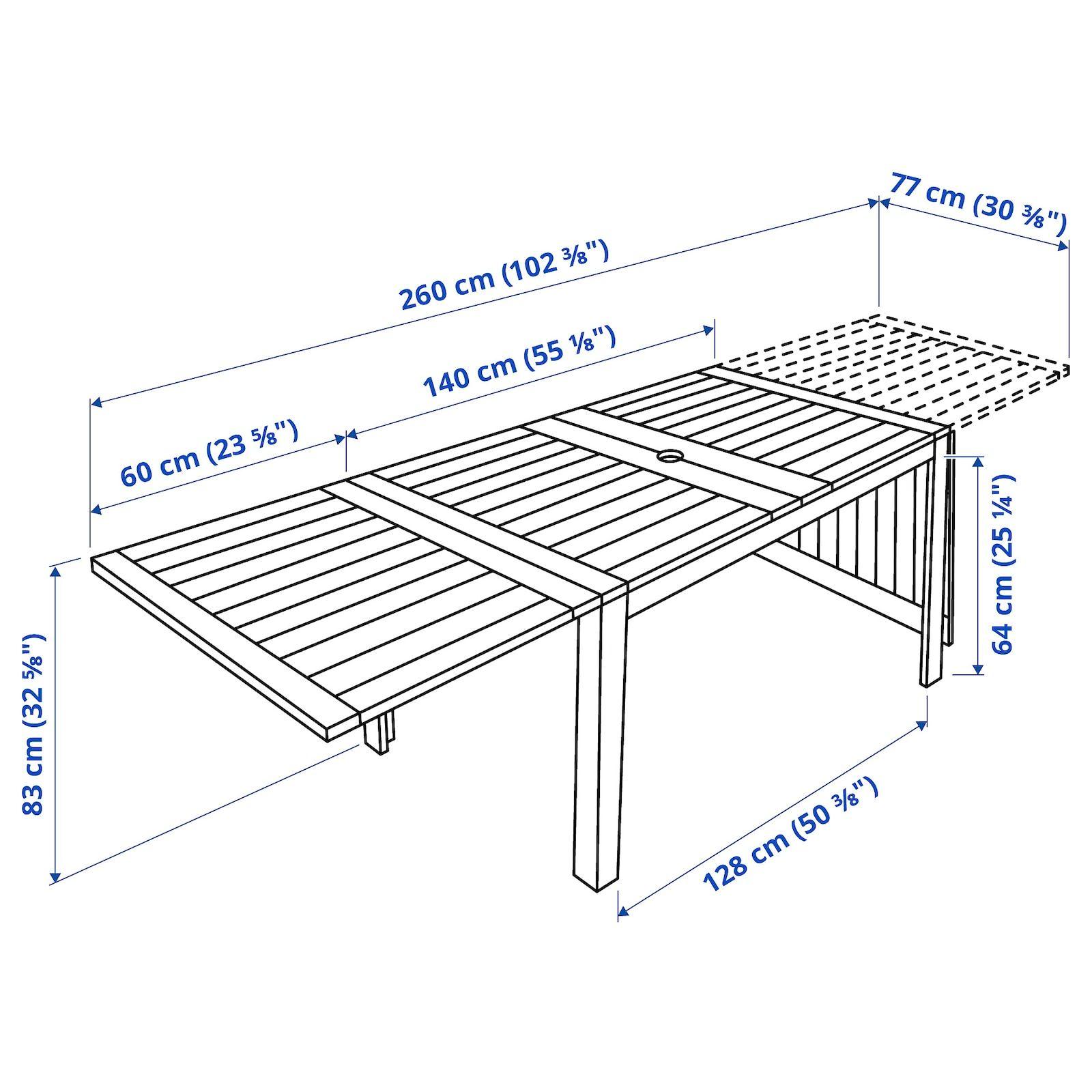 31+ Drop leaf table outdoor aepplaroe ideas in 2021