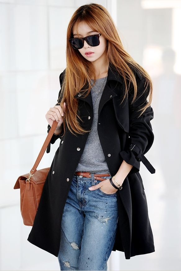 c6c46de96c cool No.1 Korean Fashion Online Shopping Mall Itsmestyle by http://www