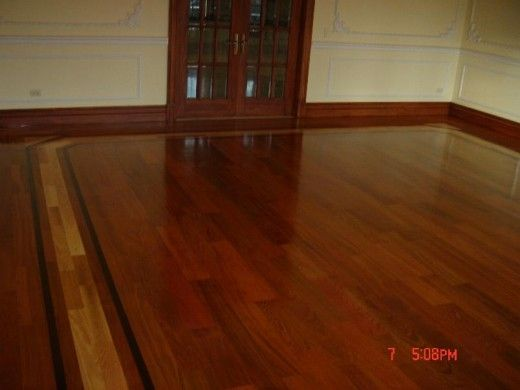 Hardwood Floor Designs hardwood flooring design of hardwood flooring for Decorative Wood Floor Borders Home Improvements Hardwood Flooring Decorative Designs And Borders