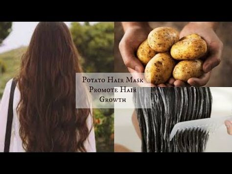 Hair growth faster mask 62+ Ideas #fasterhairgrowth