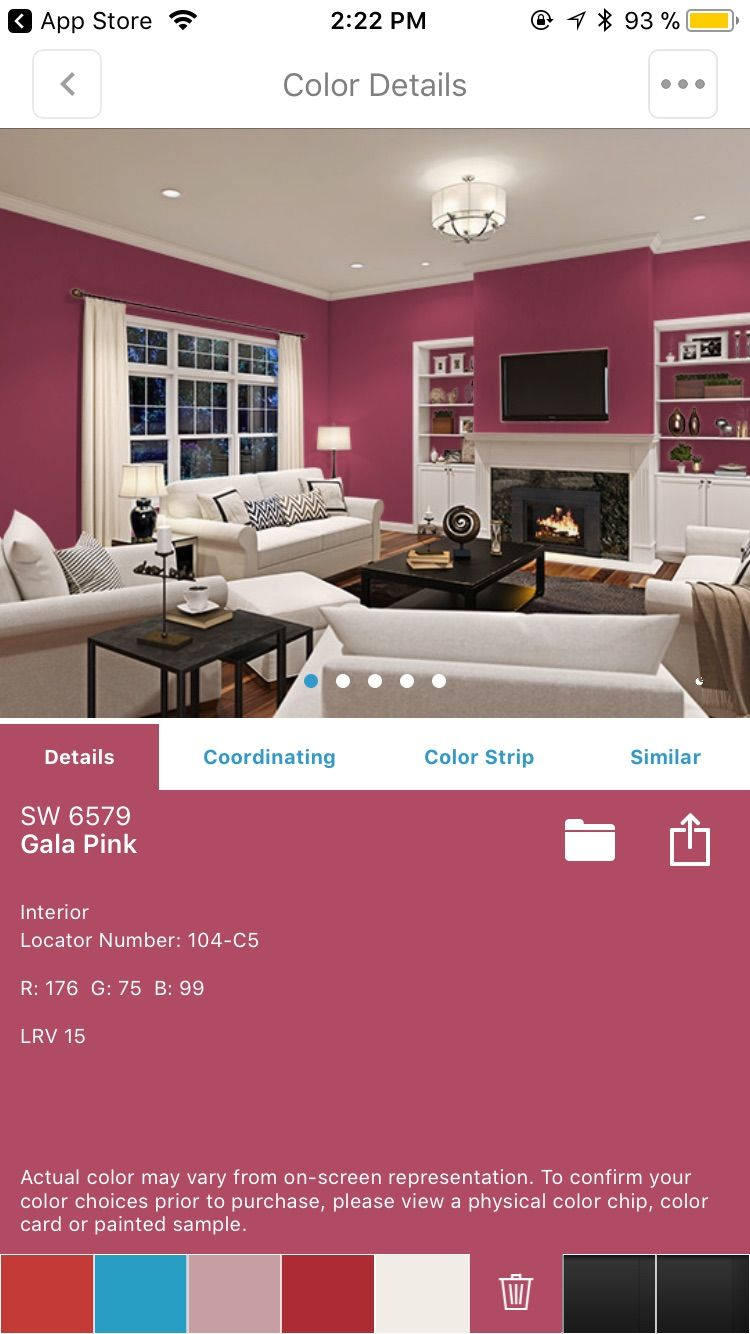 Pin By Katie Farmer On New Room With Images New Room Interior Pink Interior